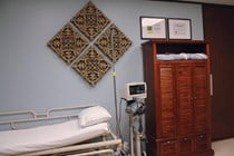 Pearland, TX Plastic Surgery C