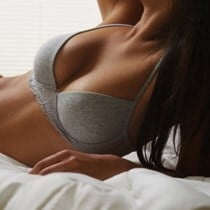 Breast Augmentation + Lift