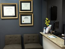Pain Management - Southlake
