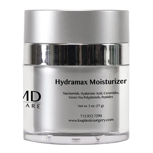 Hydramax Moisturizer
