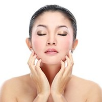 Facials and Skin Treatments