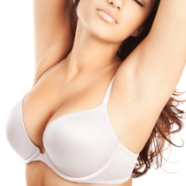 Rapid Recovery Breast Implants*