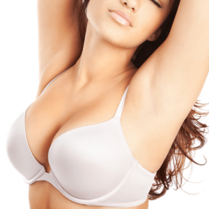 Rapid Recovery Breast Implants Image