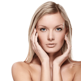 Non-Surgical Skin Tightening Image