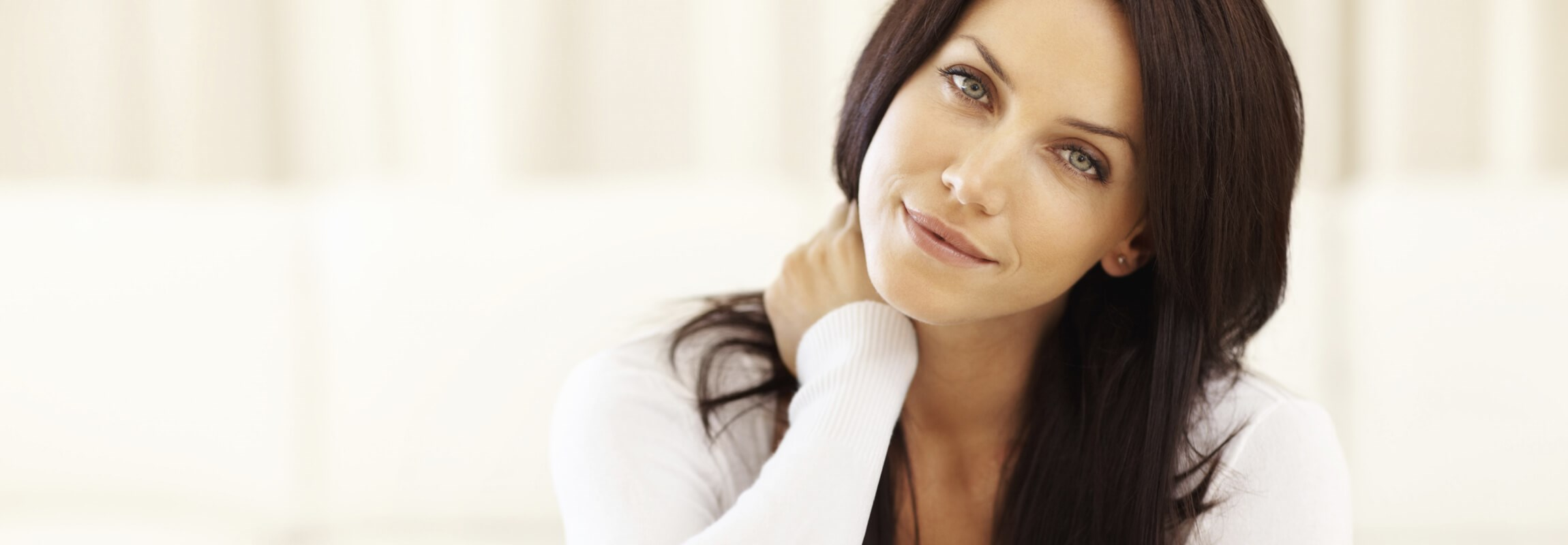 About The Aesthetic/Restorative Breast Center -