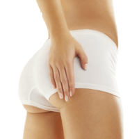 LTP Flap (Lateral Thigh Flap)