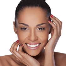 Nonsurgical Skin Tightening*