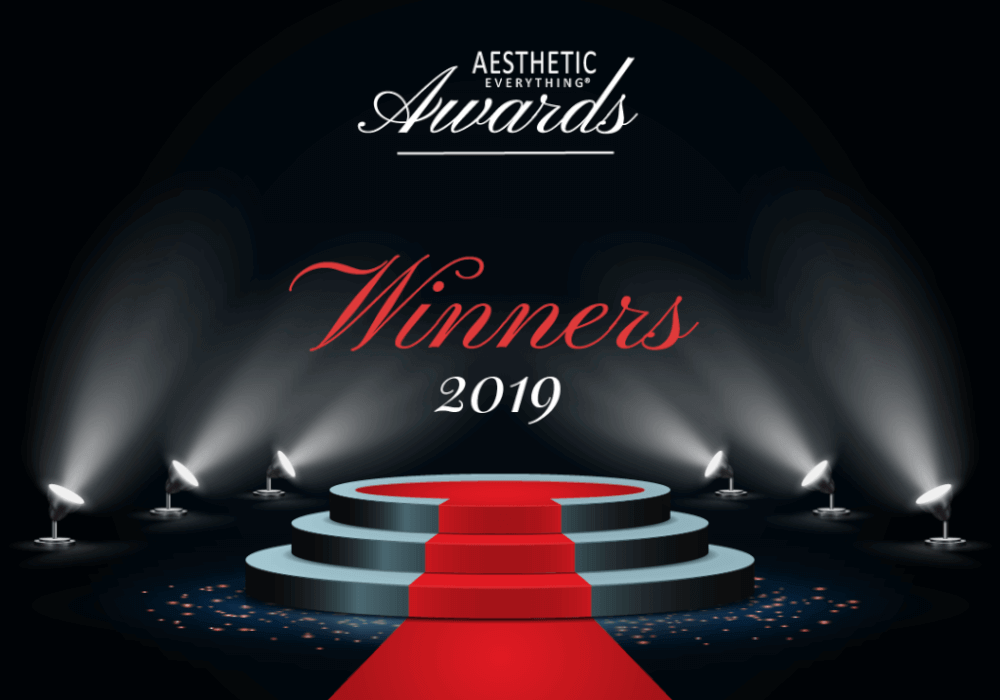 Aesthetic Everything Award
