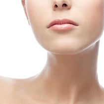 Chin Augmentation*