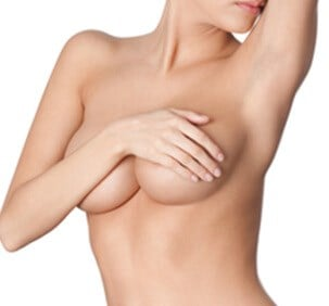 Help paying for breast implants