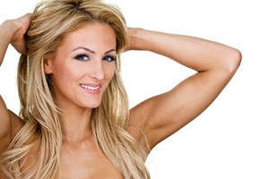 Arm Liposuction Image