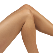 Varicose Vein Treatments*