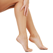VeinGogh Vein Removal*