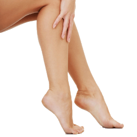 VeinGogh Vein Removal Image