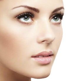 Lash/Brow Enhancements Image