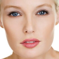 Anti-Aging Treatment Image