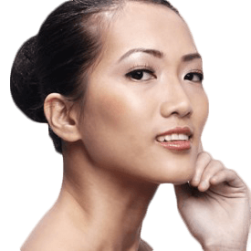 Nonsurgical Face Rejuvenation
