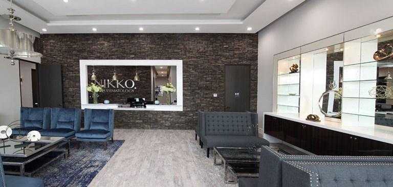 Nikko Dermatology - Cypress & Houston, TX