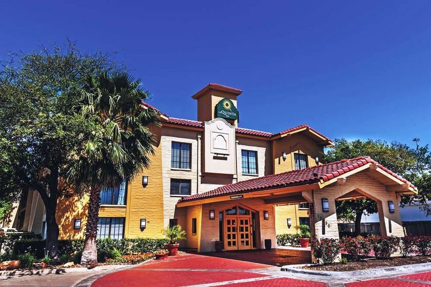 Image of La Quinta Inn