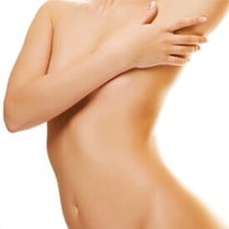 Nonsurgical Liposuction