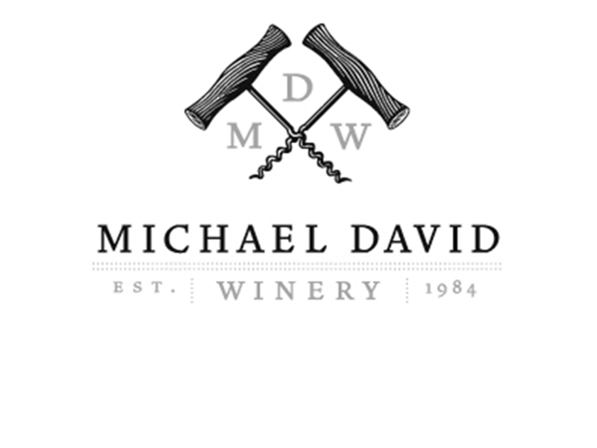 Image of Michael David Winery