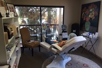 Hair Restoration Center Lodi