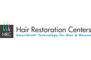 Hair Restoration Team