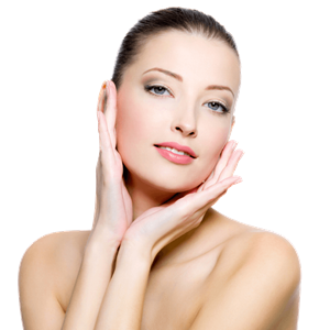 NonSurgical Skin Tightening Image