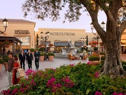 Image of Fashion Island®