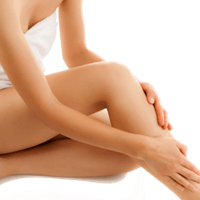 Laser Vein Treatments