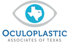 Oculoplastic Associates of Texas