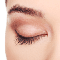 Eyelid Malposition Surgery
