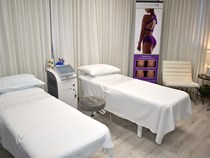 Optima Medical Spa