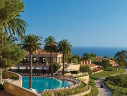 Image of The Pelican Hill Resort