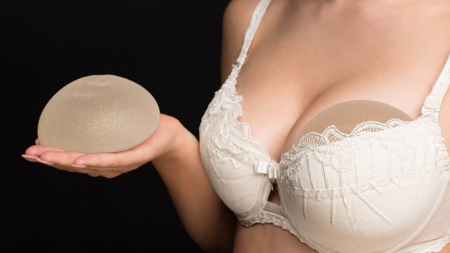 Deciding if the Breast Augmentation Procedure Is Right for You