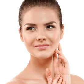 The Peer Group - Skin Care Treatment