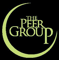 Peer Group Plastic Surgery 86
