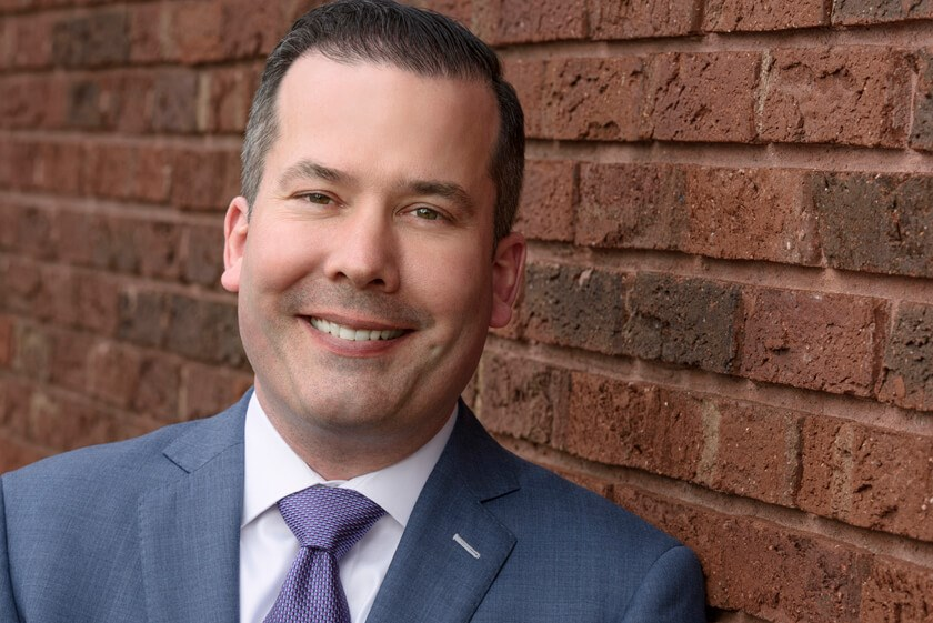 Dr  Colin Failey - NJ - Plastic Surgeon - New Jersey