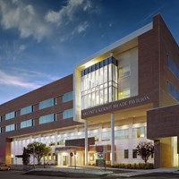 Morristown Medical Center