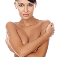 Liposuction in New Jersey