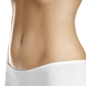 CoolSculpting      Image