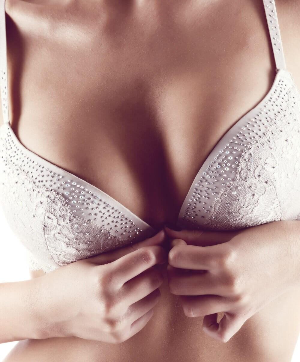 Nude Porn Pics Bd model nowshin sex slutload