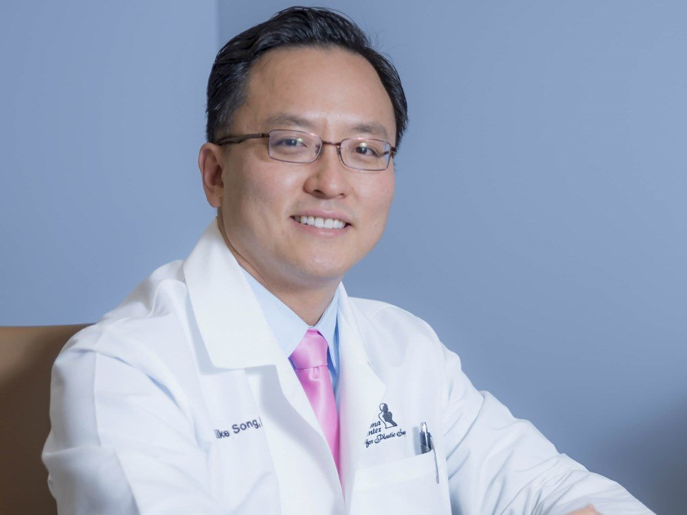 Dr. Song 5