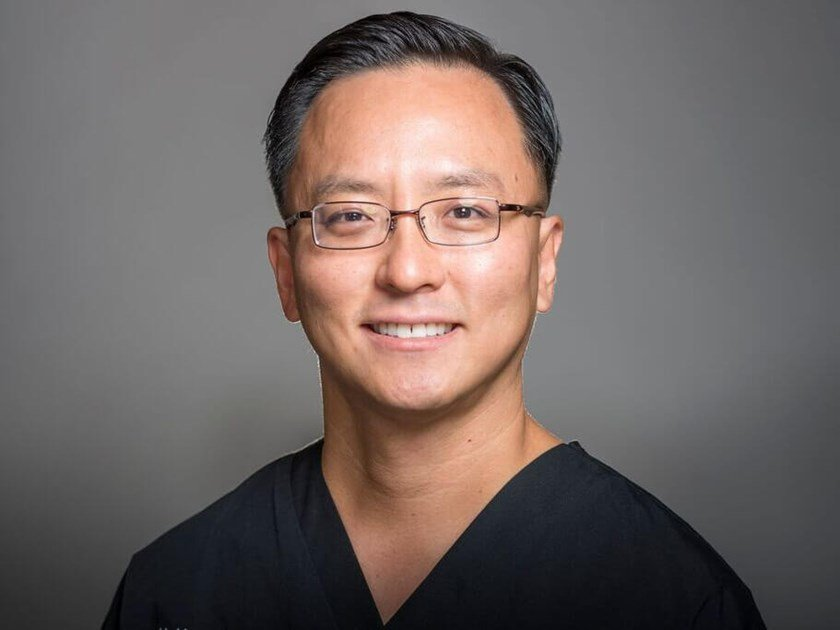 Dr. Song 1
