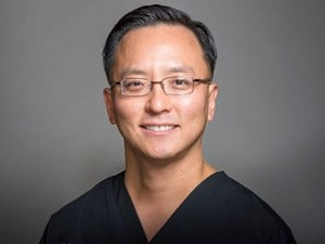 Dr. Mike Song