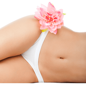 Abdominoplasty - Tummy Tuck Image