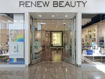 Renew Beauty - NorthPark