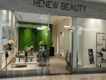 Renew Beauty - Stonebriar