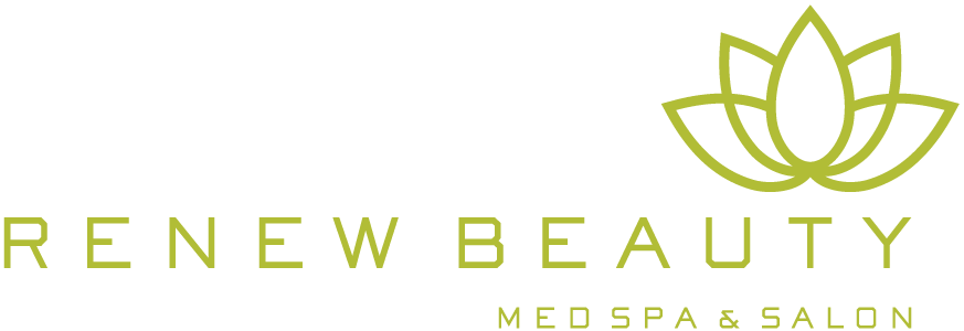 Renew Beauty | Med Spa in Dallas, TX | Esthetician