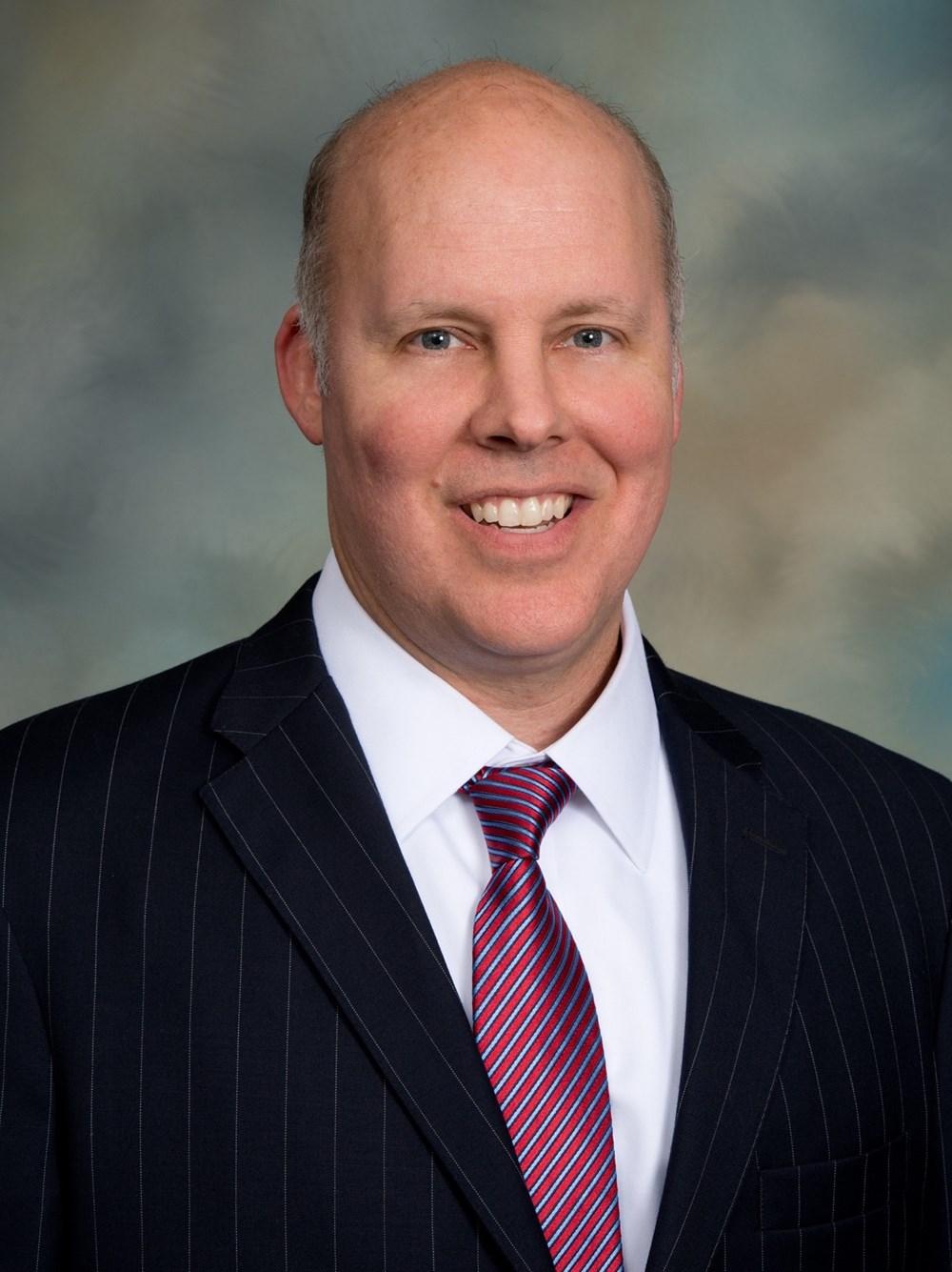 James C  Major, Jr , MD, PhD, Retinal Surgeon